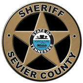 Sevier County Sheriff's Office icon