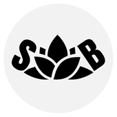 Sewsana Bags icon