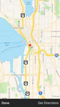 Seattle Gold Grills apk screenshot