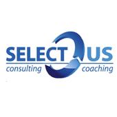 Select Us icon