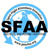 SFAA A NEW BEGINNING icon
