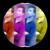 Shubham Shukla icon