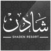 SHADEN RESORT icon