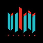 Sharah icon