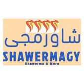 Shawermagy icon