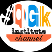Shehbaz Qureshi gk institute icon