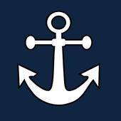 Ships Ahoy Inc icon