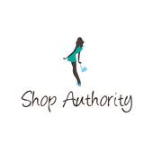 Shop Authority icon