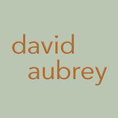 Shop David Aubrey icon