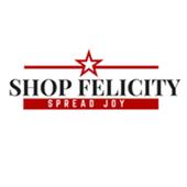Shop Felicity icon