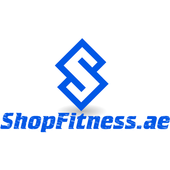 Shop Fitness AE icon