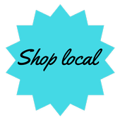 Shopkcdirect icon