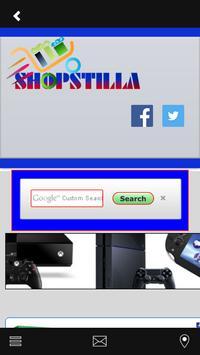 shopstilla screenshot 2
