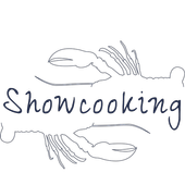 Showcooking for Hostels icon