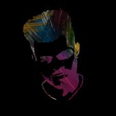 Shovon Mondal icon