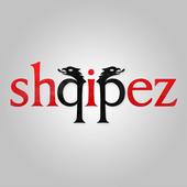 SHQIPEZ icon