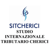 SITCHERICI icon