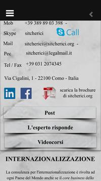 SITCHERICI apk screenshot