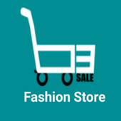 SixtyThree Sale icon