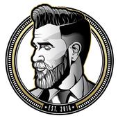 Silk Barbers icon