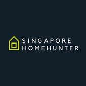 Singapore Home Hunter icon