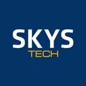 Skys Tech icon