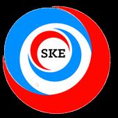 SKE icon