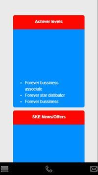 SKE apk screenshot
