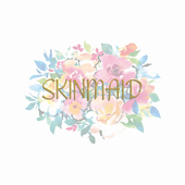 SKINMAID icon