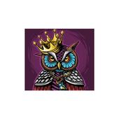 SleekOwl icon