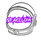 SpaceLow icon