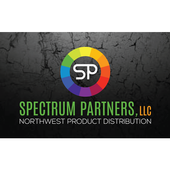 Spectrum Partners Distribution icon