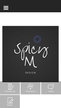SpicyM apk screenshot