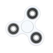 SpinOn icon