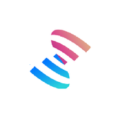 Spiral CD Blog icon