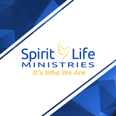 Spirit Life Ministries icon