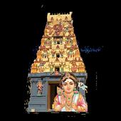 Sri Balamurugan icon