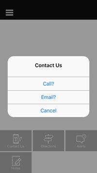 Sri Sai Solutions screenshot 2