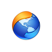 SS BROWSER icon