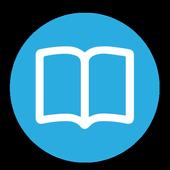 StudentSpace icon