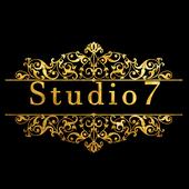 Studio 7 Beauty Lounge icon