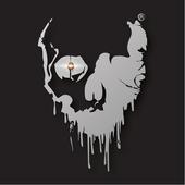 Studio Grafico Henry Hook icon