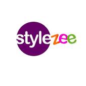 Stylezee icon
