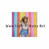 StylesByHaley icon