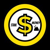 Stank Money Records icon