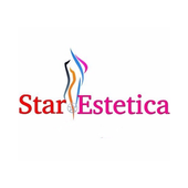 Star Estetica icon