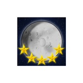 5 Star Games icon