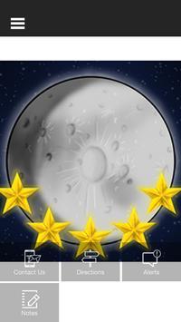 5 Star Games apk screenshot