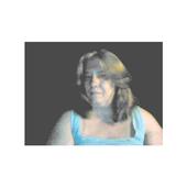 5 Star Psychic Pamela Rivette icon