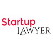 Startup Lawyer icon